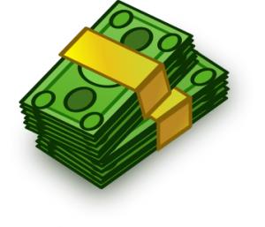 stack_of_bills