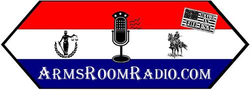 Arms-Room-Radio-Logo_500