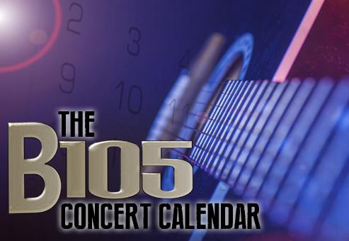 Flipper-B105 Concert Calendar-(493x340)