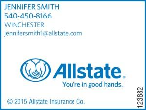 Jennifer-Smith-Insurance-Logo