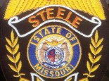 Steele Police Department