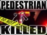 pedestrian_killed