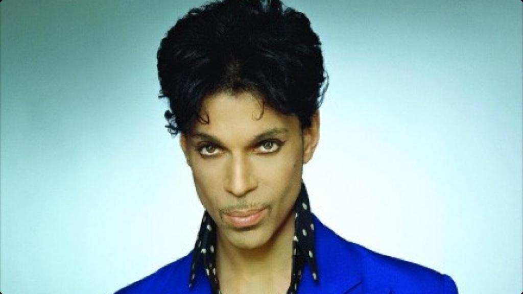 Prince Passes At 57