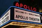 Photo Courtesy of the Apollo Theater