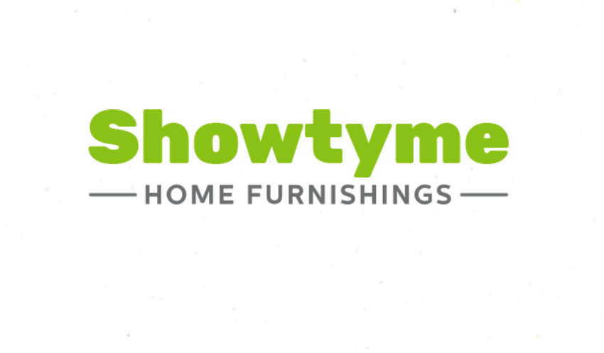 Showtyme Home Furnishings