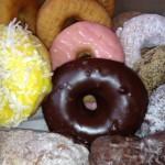 Delicious Donuts!