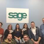Sage December 2015