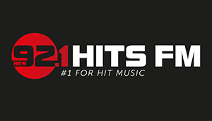 Event | 92.1 Hits FM | #1 For Hit Music