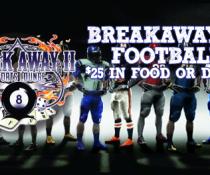 Breakaway-foot-2016