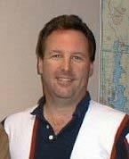 Jay Philpott