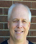 Mark Benson-145x178