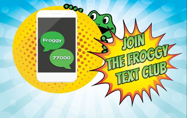 FROGGYTEXT630X400FINAL
