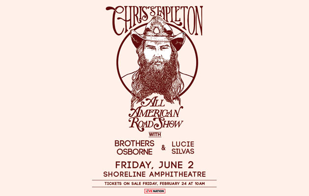 ChrisStapletonPresale2017 copy