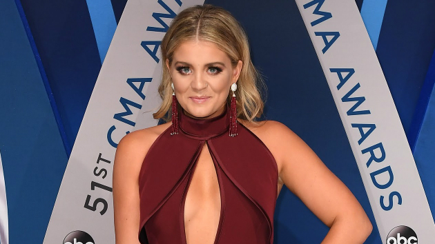 Lauren Alaina launches first official fan club | Froggy 92 ...