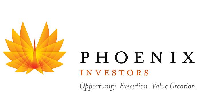 PhoenixInvestors