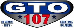 GTO 107 Color 2010