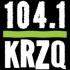 krzq logo2