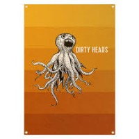 dirty heads thats all I need