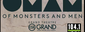 Of-monsters-and-men-featured-image
