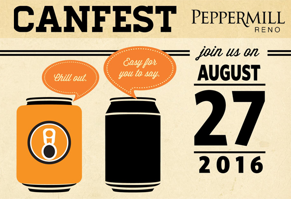 CANFEST 8/27