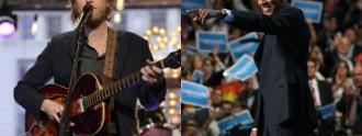 ABC/Lorenzo Bevilaqua; ABC/Rick Rowell