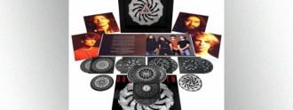 UMe/A&M Records