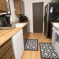 kitchen-b-unit-a-1.jpg