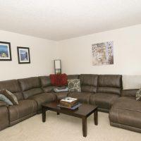 livingroom-unit-a.jpg