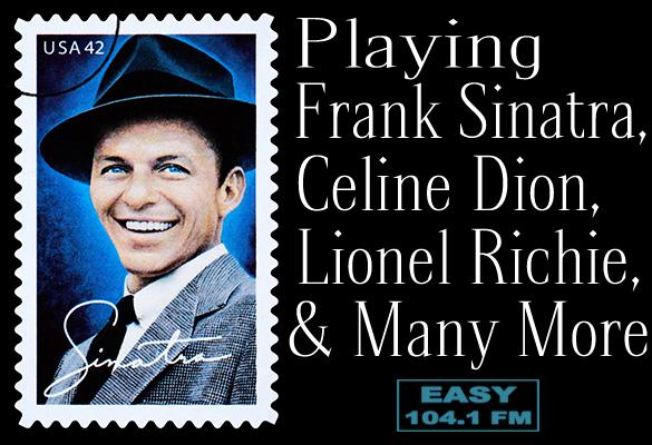 Frank Sinatra & More
