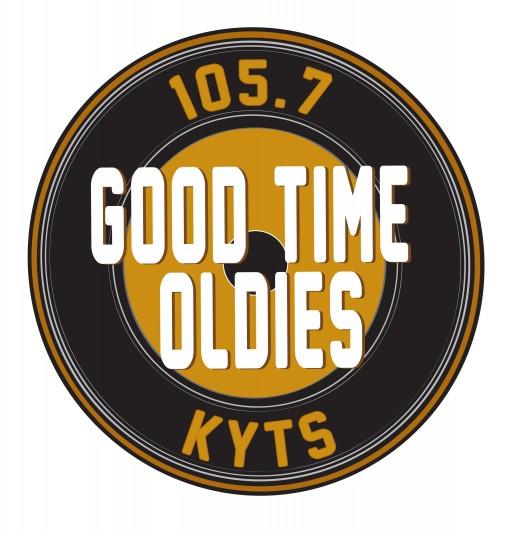 KYTS-FM
