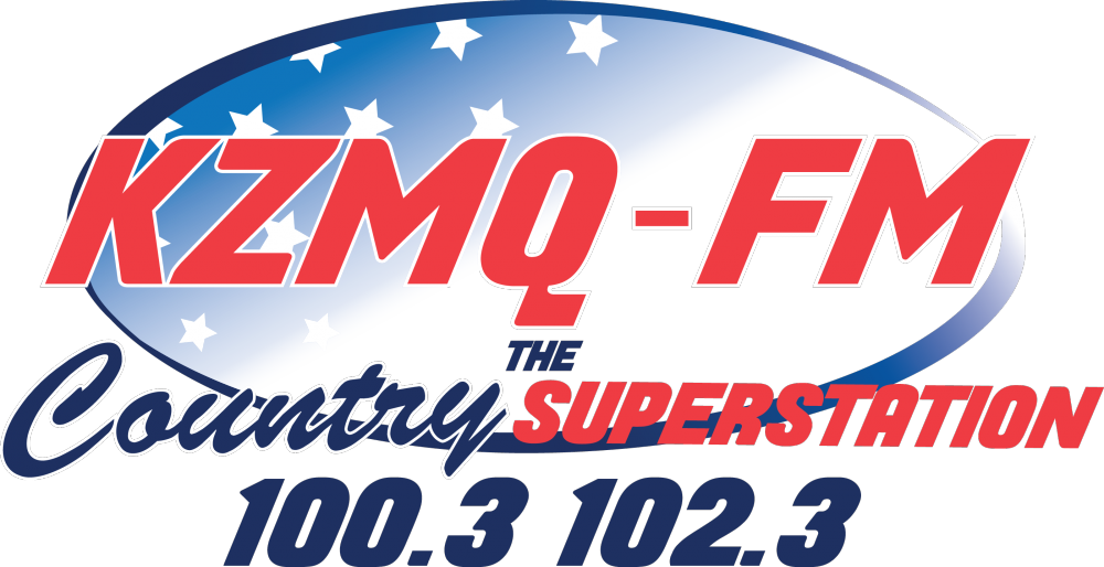 KZMQ-FM   Big Horn Radio Network