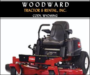 Woodward300x250