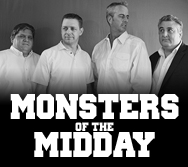Monsters of the Midday copy