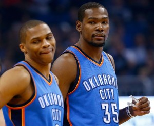 russell-westbrook-and-kevin-durant
