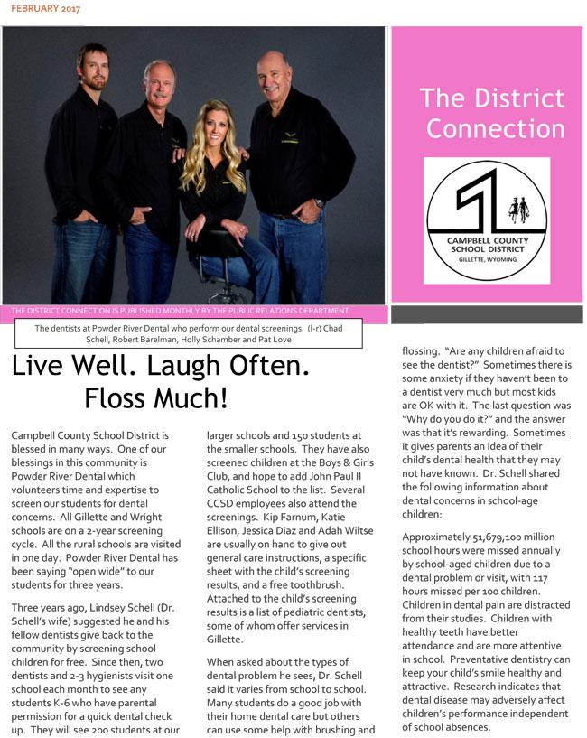 Newsletter-Feb-01