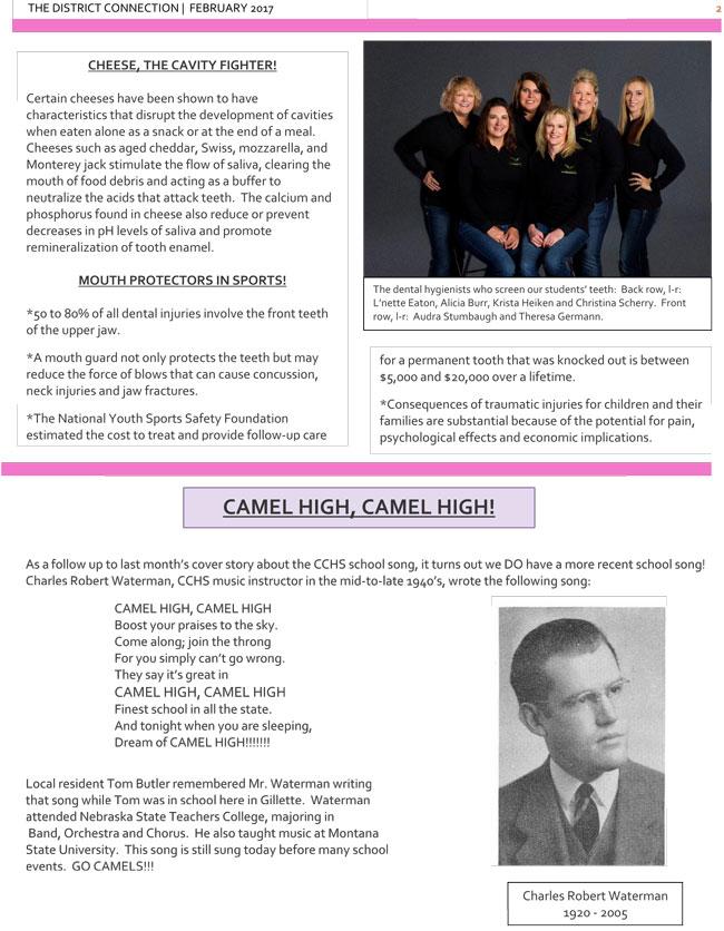 Newsletter-Feb-02