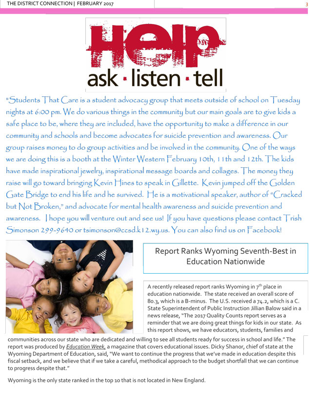 Newsletter-Feb-03