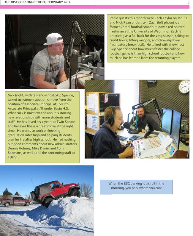 Newsletter-Feb-07