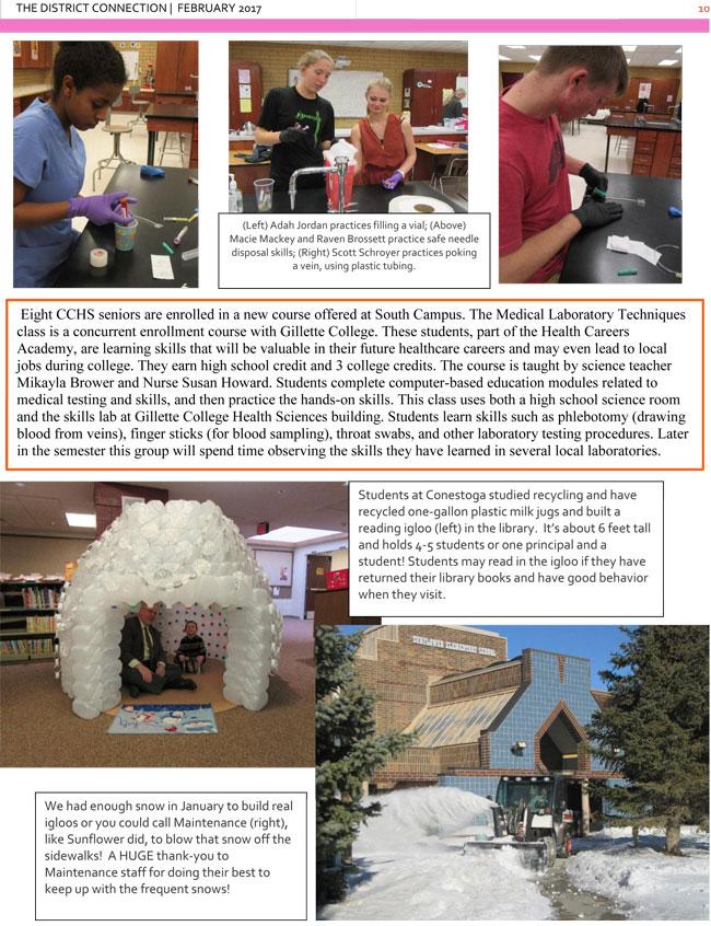 Newsletter-Feb-10