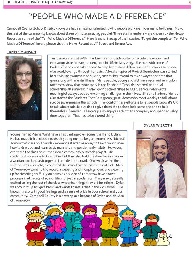 Newsletter-Feb-13