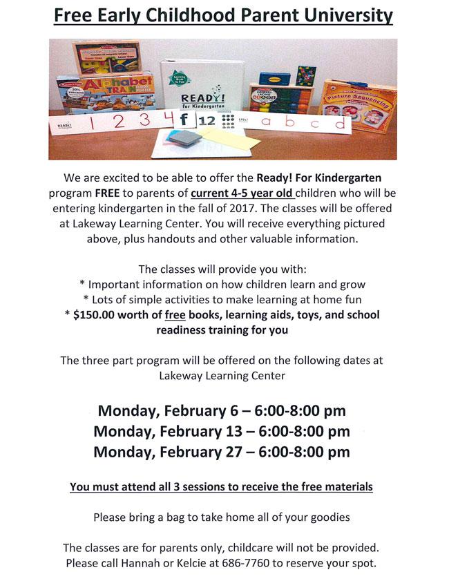 Newsletter-Feb-26
