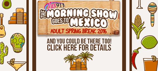 Morning-Show-Mexico-Mix