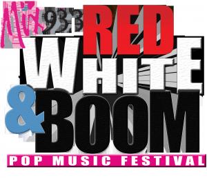 RedWhiteBoom_2015_Logo