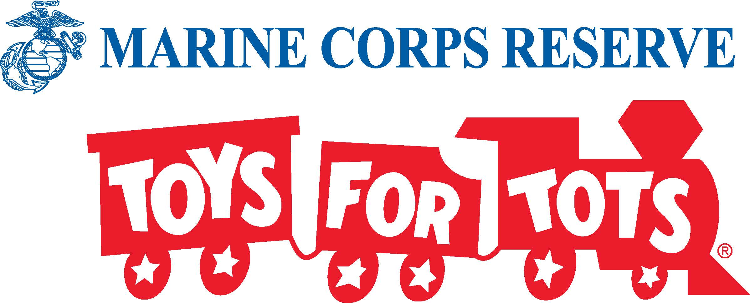 Marine Toys For Tots Foundation Logo : U s marine corp toys for tots toy distribution day big