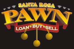 Santa-Rosa-Pawn-Final-Artwork-003