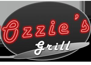 logo-300x215