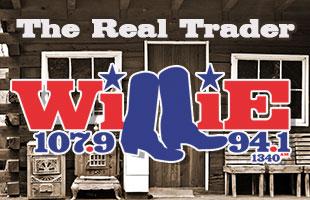 Real Trader