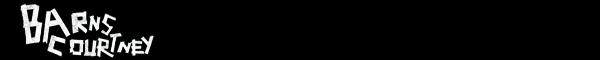 BarnsCt-hdr