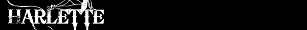 harlette-hdr