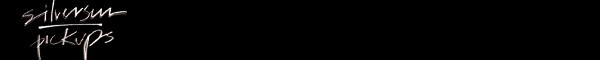 silversun-hdr